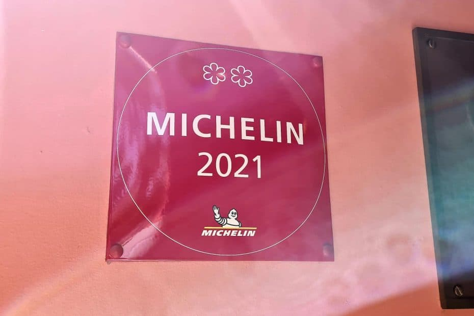 guia michelin españa 2019
