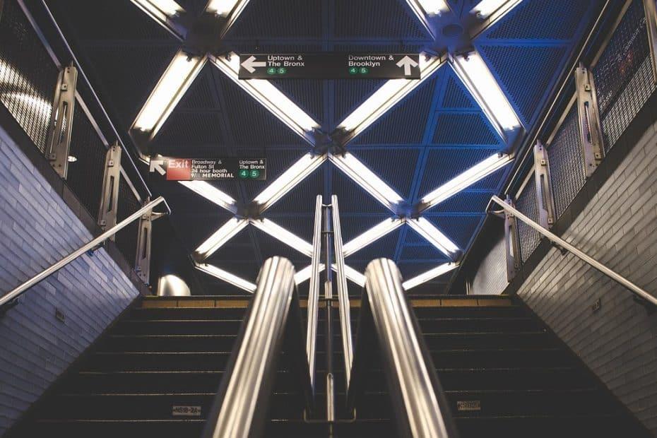 horario metro nueva york