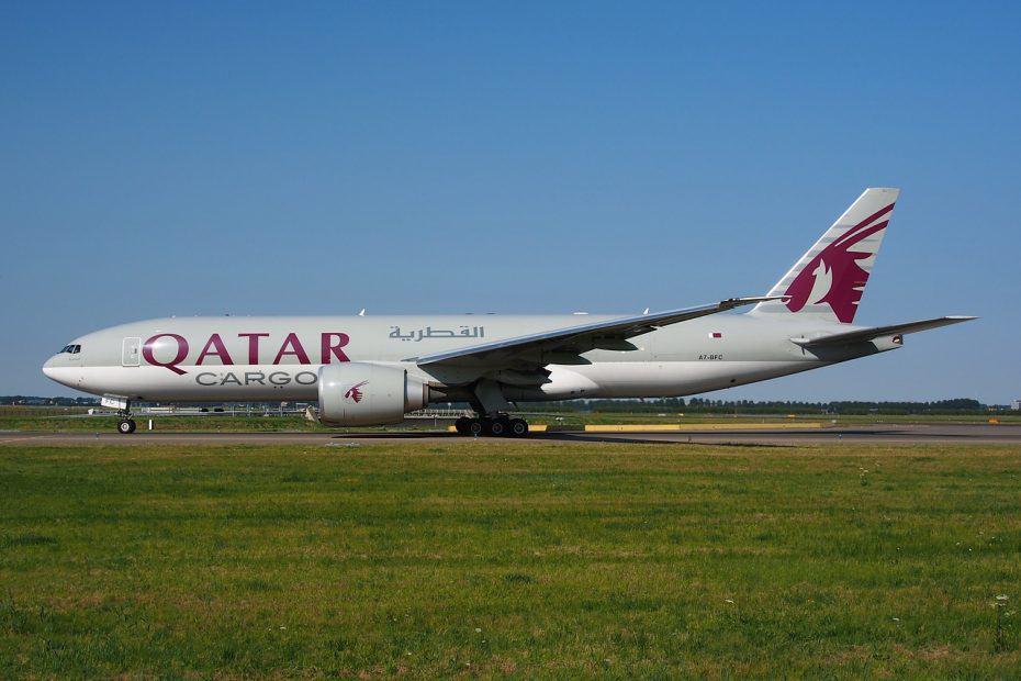 atencion al cliente qatar airways