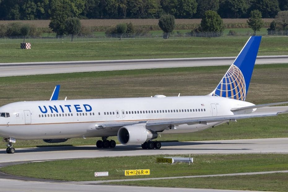 atencion al cliente united airlines
