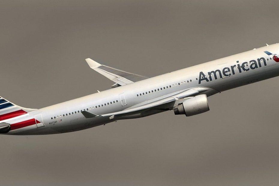 atencion al cliente american airlines