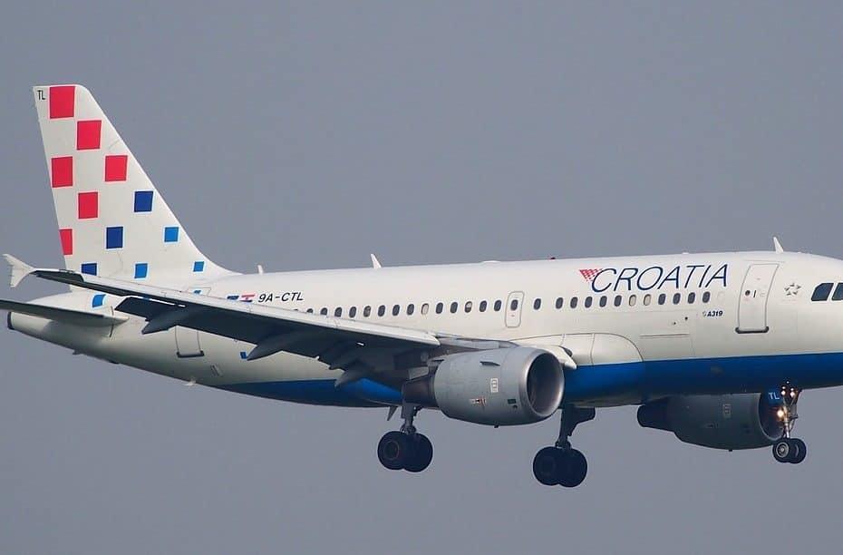 atencion al cliente croatia airlines