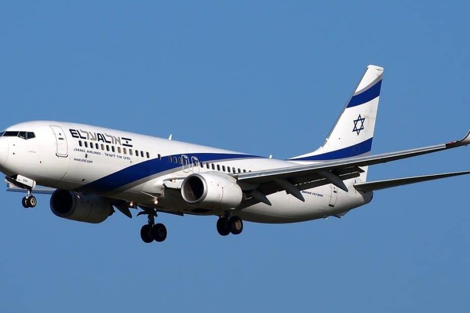 atencion al cliente el al israel airlines