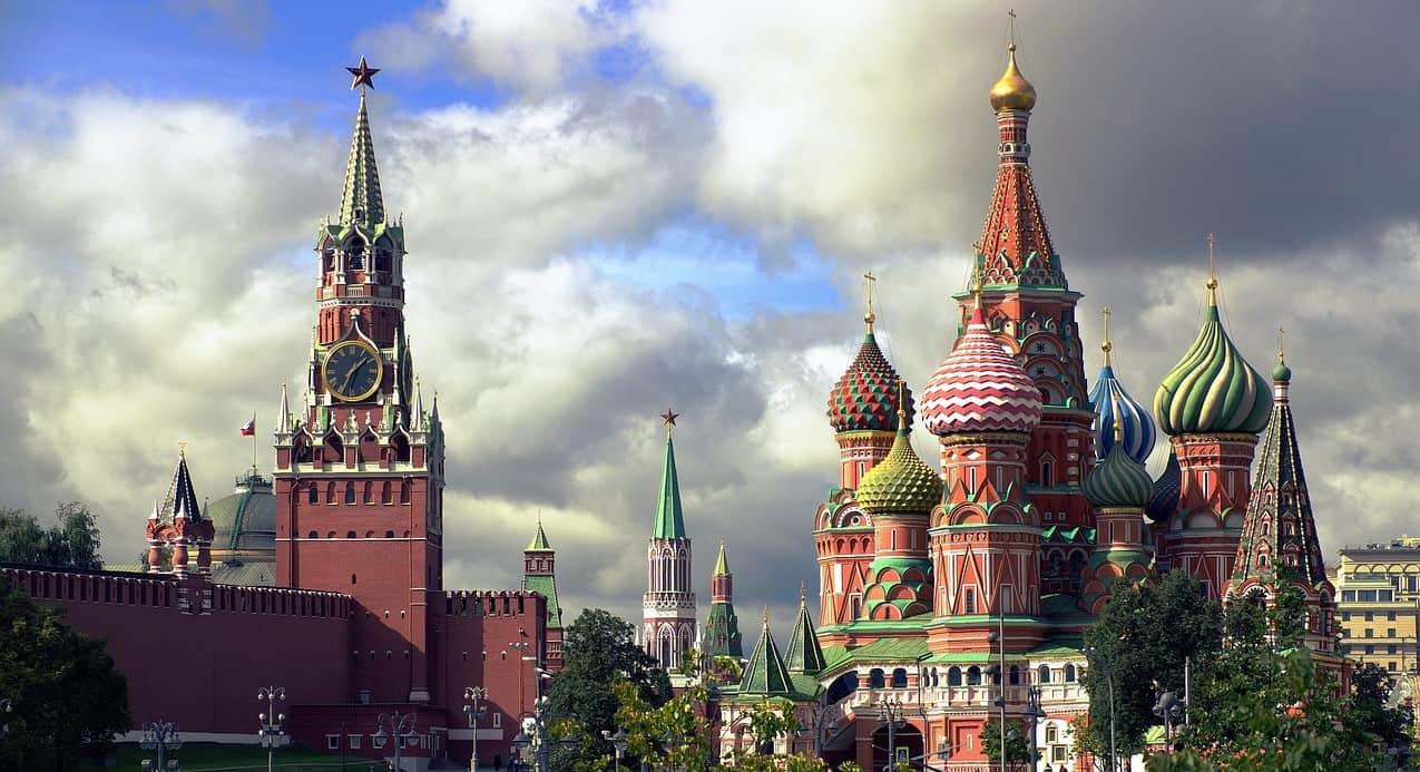 cual-es-la-mejor-epoca-para-viajar-a-rusia