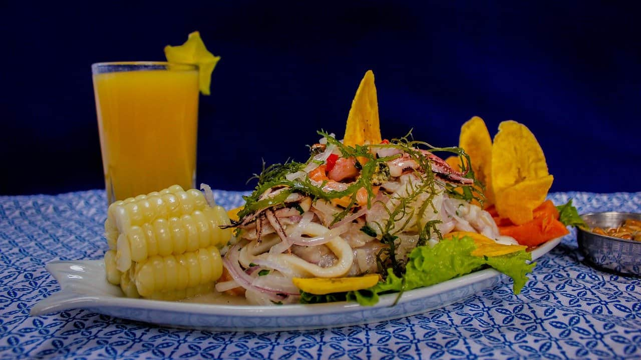 platos-tipicos-de-peru