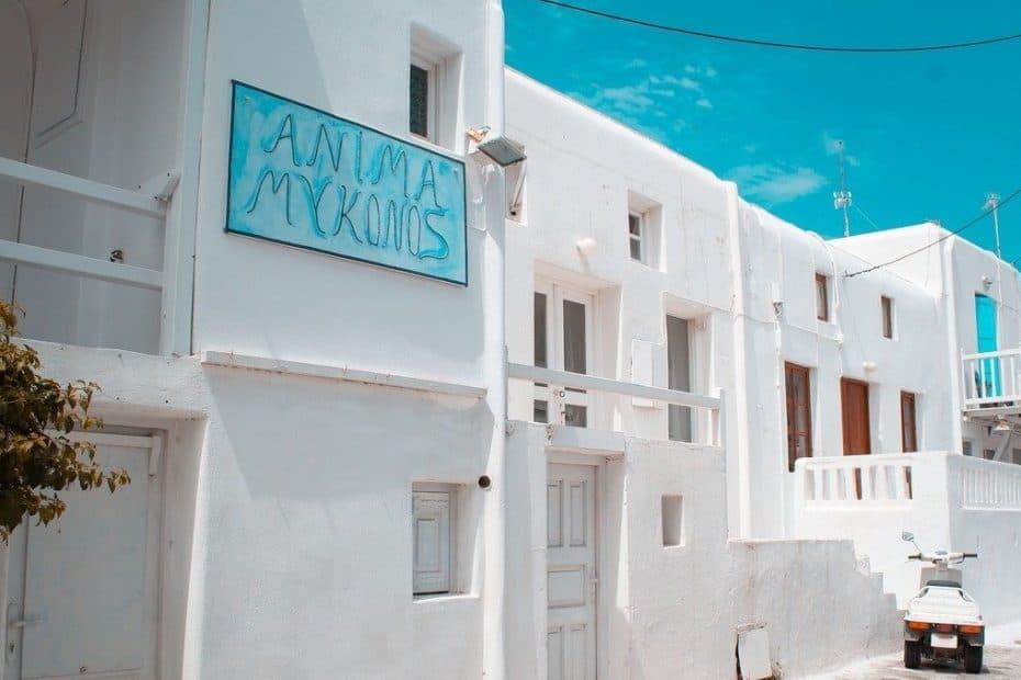 se podra viajar a grecia este verano