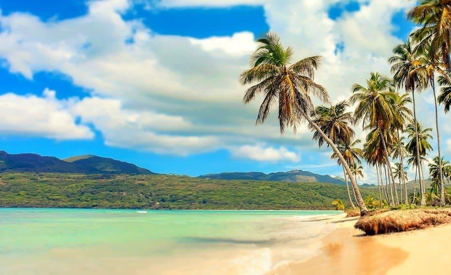 se podra viajar a la republica dominicana este verano