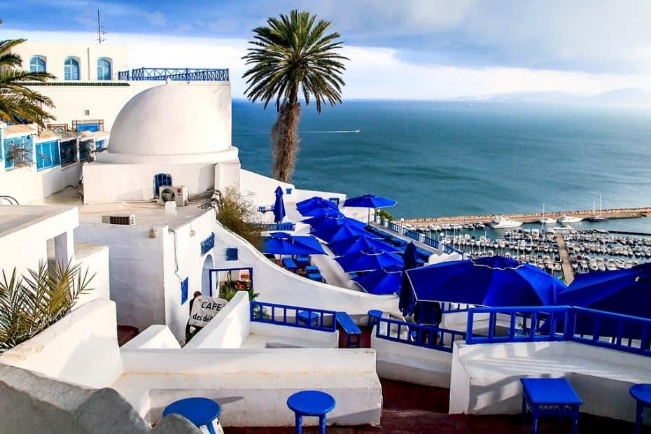se podra viajar a tunez este verano
