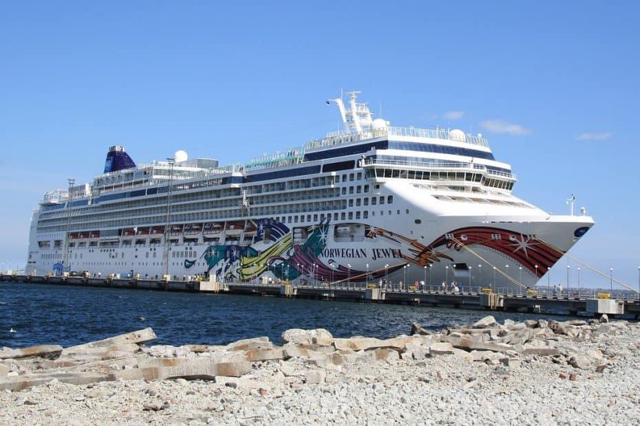 atencion al cliente norwegian cruise line