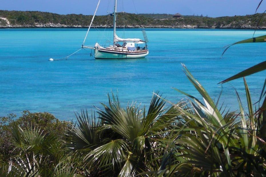 se podra viajar a las bahamas este verano