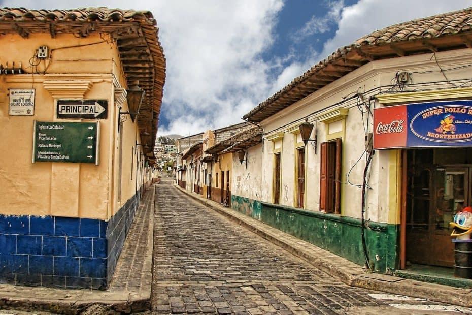 se podra viajar a guatemala este verano