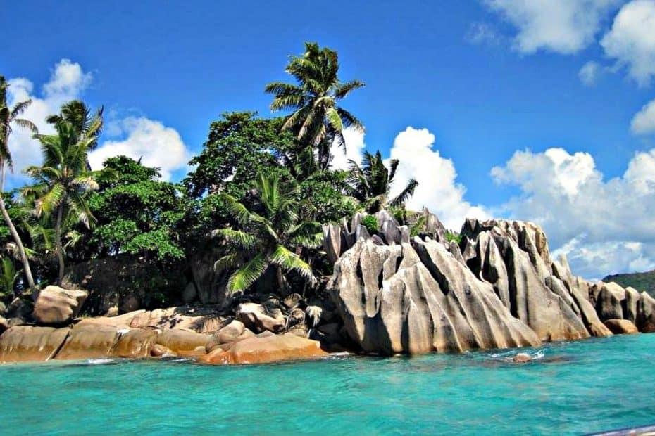 se podra viajar a las seychelles este verano