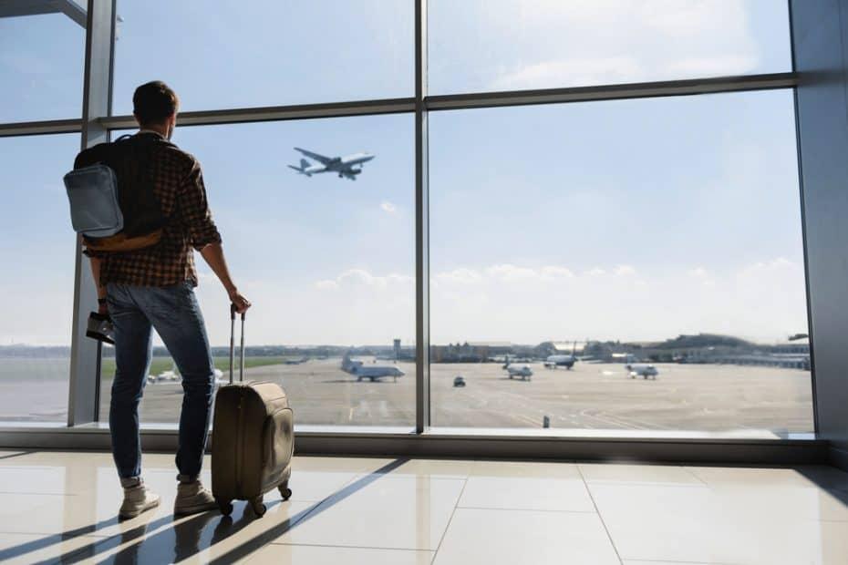 Teléfono Aeropuerto Internacional Presidente Juan Bosch