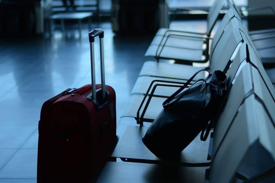 precio facturar maleta avior airlines