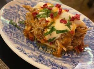 maxi bao cochinita sallys cook