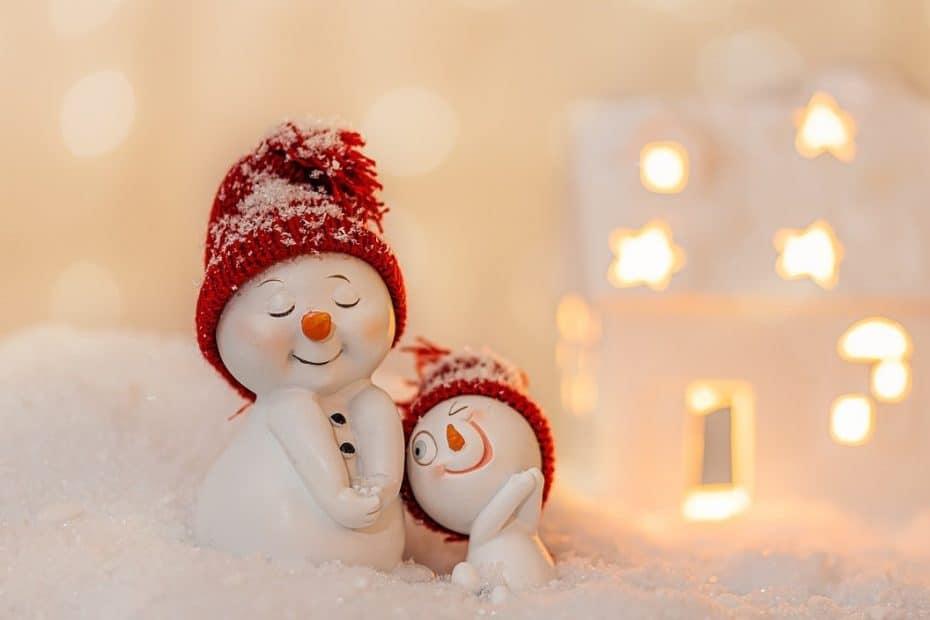 peliculas romanticas para ver en navidad