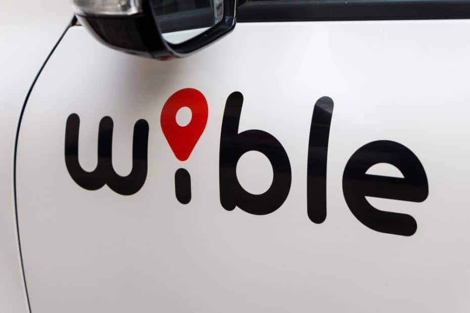 Atención al cliente de Wible