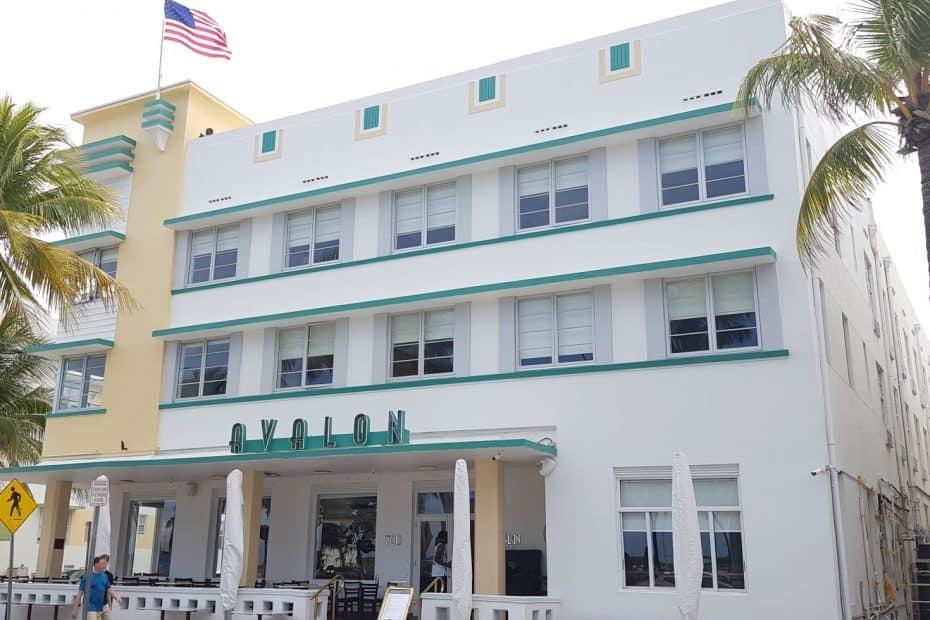 ¿Cuál es la mejor época para viajar a Miami?