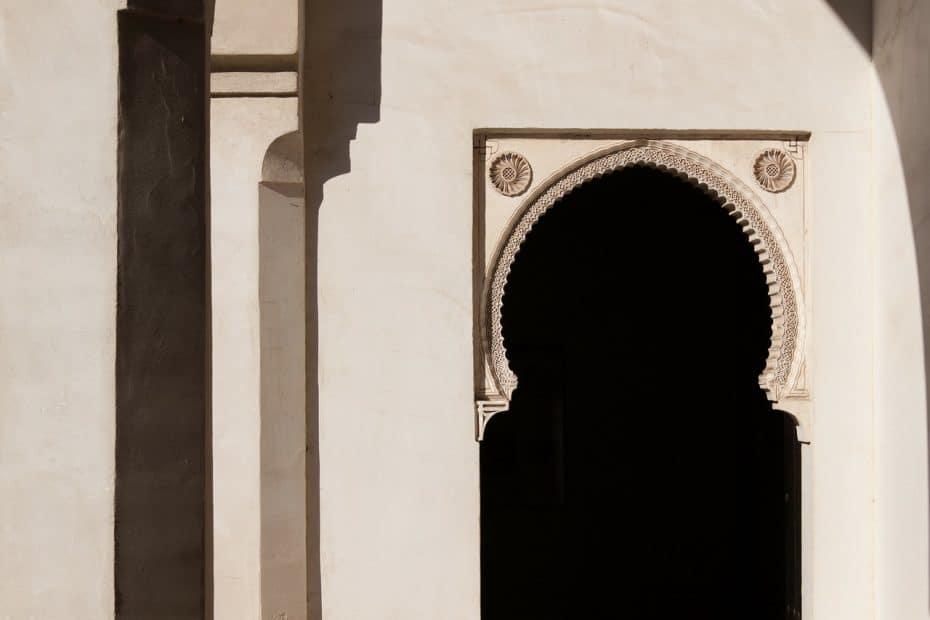 precio entrada alcazaba de malaga