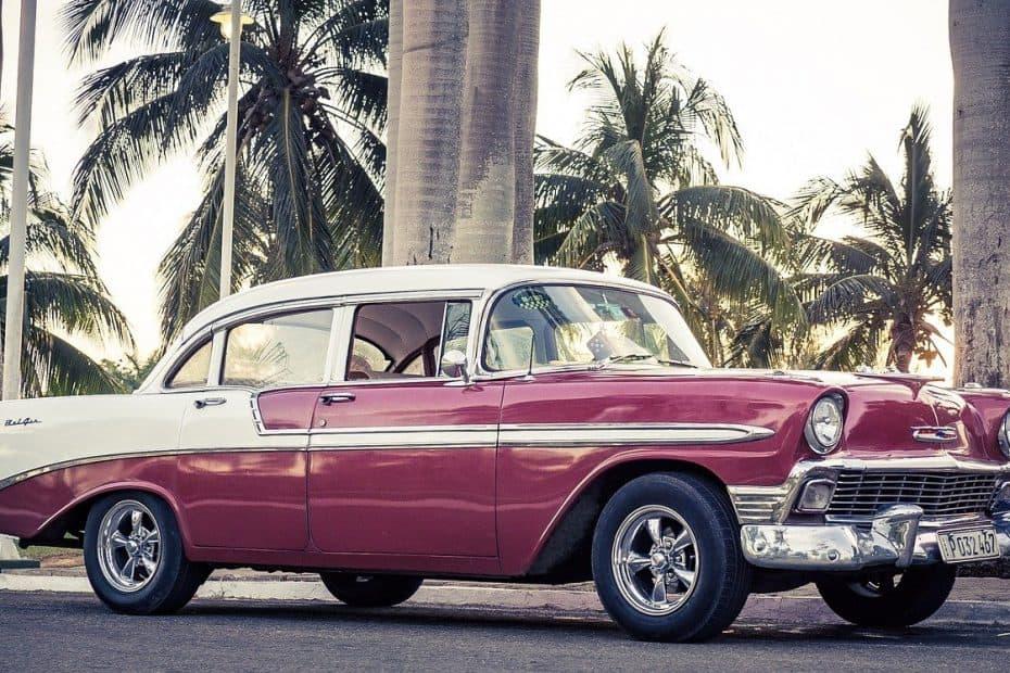 Se podrá viajar a Cuba en 2021