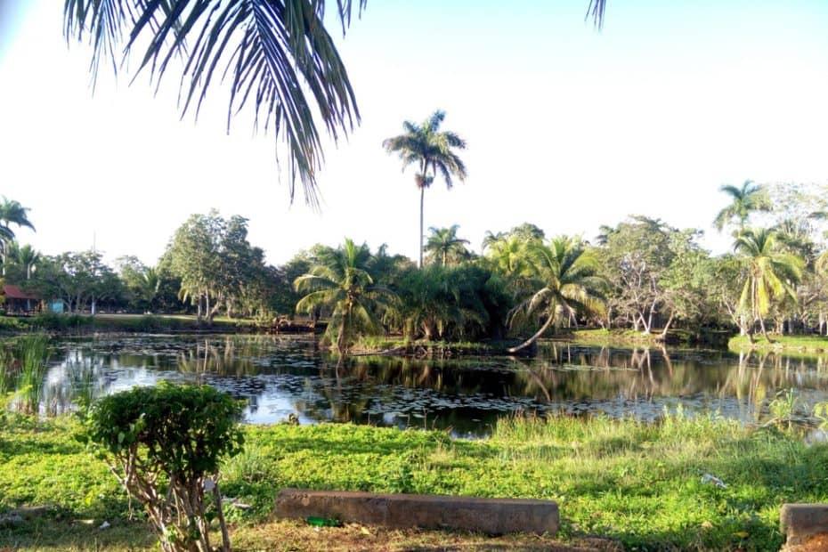 Boca de Guamá