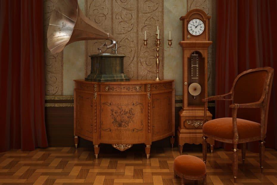 Precio de las entradas al Museo Casa de Tostado