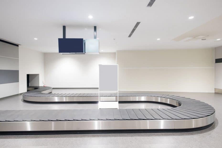 Teléfono Aeropuerto de Douglas–Charles