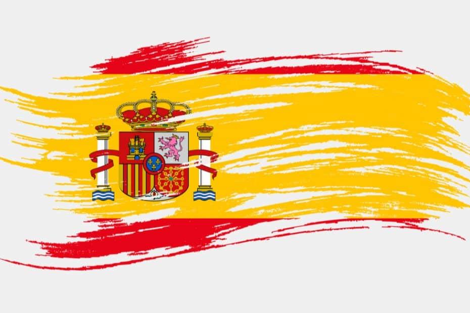 Teléfono de la Embajada de España en Caracas, Venezuela