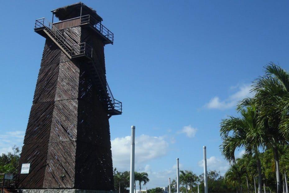 telefono aeropuerto internacional de cancun