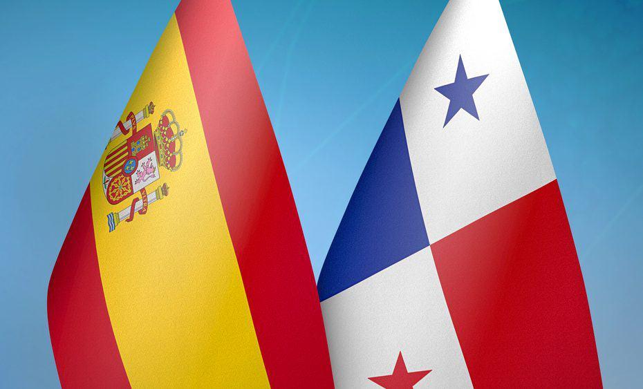 Teléfono de la Embajada de España en Panamá