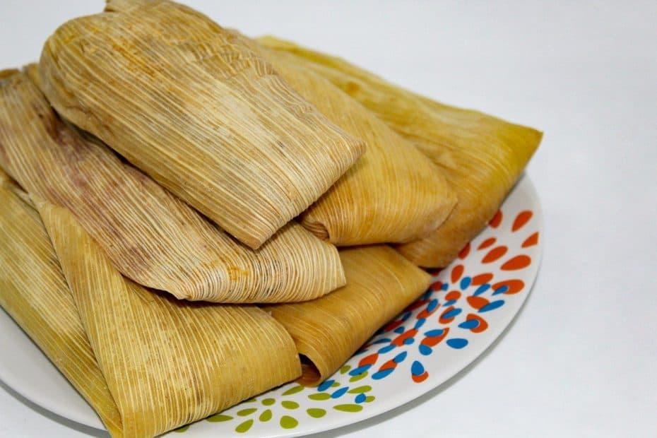 platos tipicos de costa rica