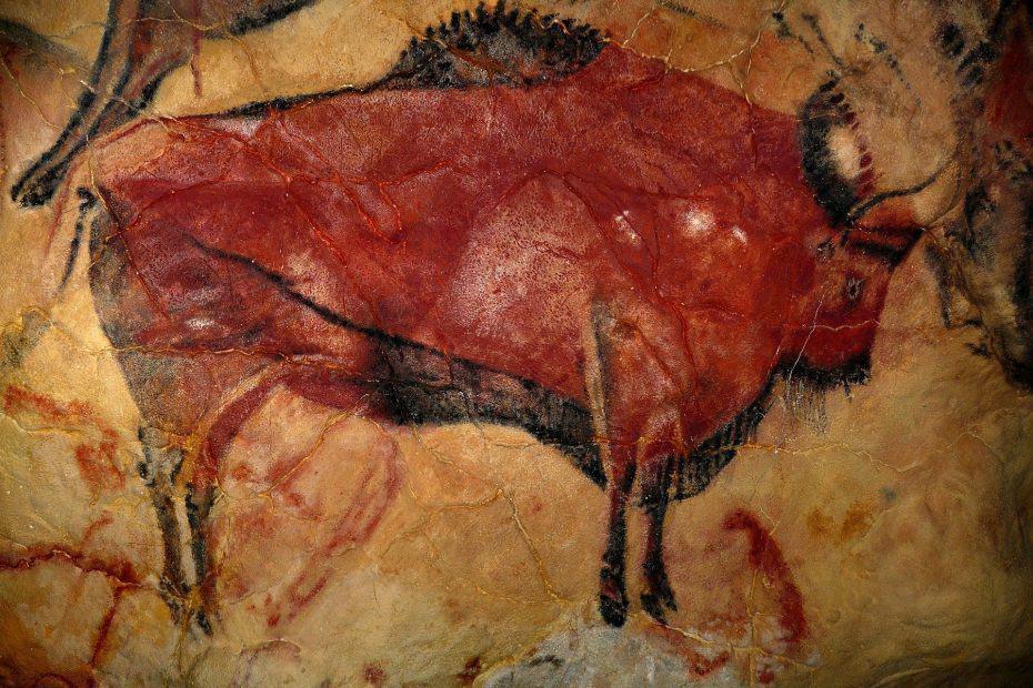 Precio Entradas Cuevas de Altamira