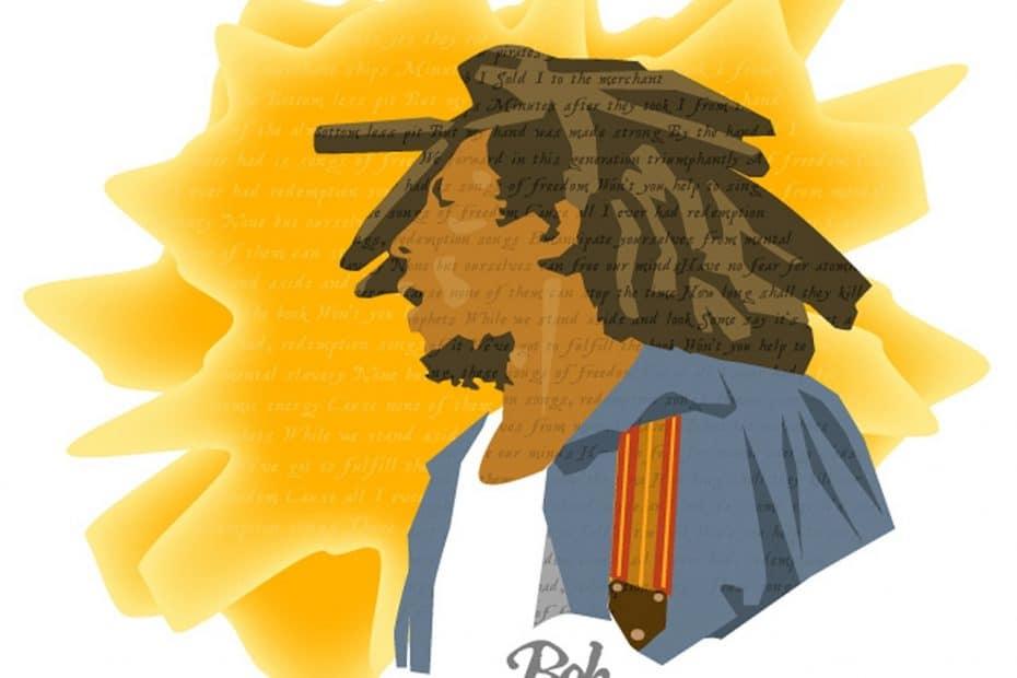 Precio Entradas Museo Bob Marley