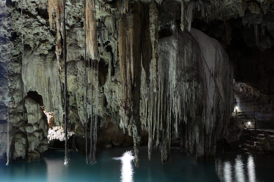 Precio Entradas Cuevas dels Hams