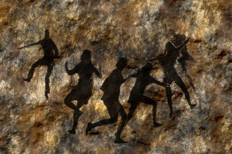 Precio Entradas Mundo Aborigen