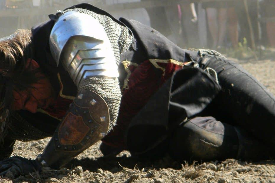 Precio Entradas Medieval Times Texas